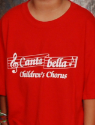 T-shirt for Kathaumixw Festival