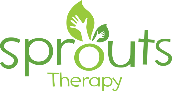 Sprouts TherapyMusic Together