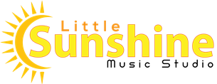 Little Sunshine Music Studio