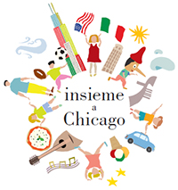 Insieme a Chicago