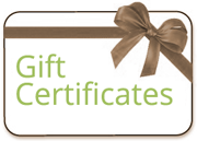 gift-certificate