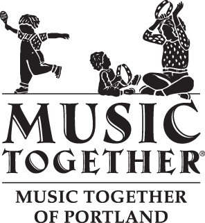 Music Together of Portland