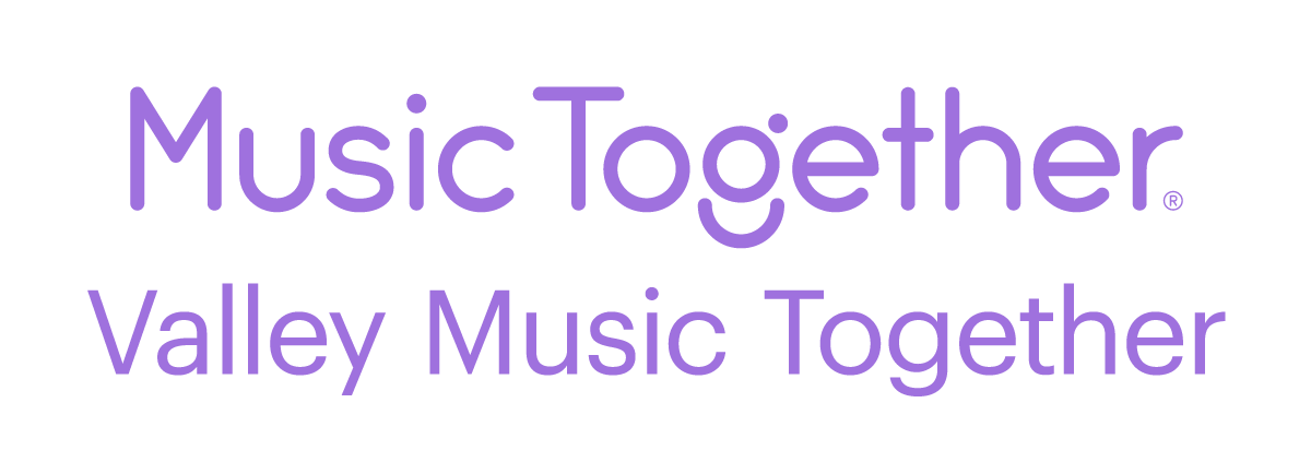 Valley Music Together LLC