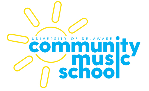 University of Delaware Community Music School