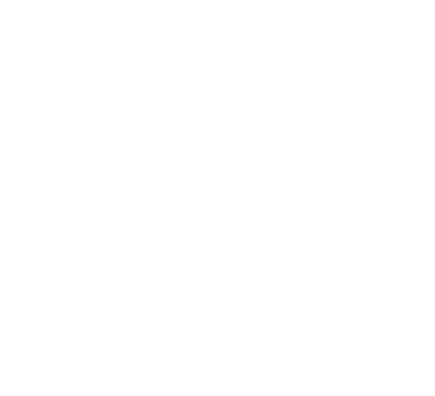 Puddlestompers Nature Exploration