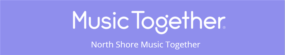 North Shore Music Together