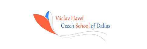 Vaclav Havel Czech School of Dallas