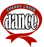 Cherry Creek Dance