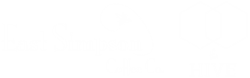 Lafayette/Boulder- East Simpson Coffee Company