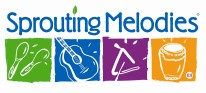 Sprouting Melodies Classes offered by Roman  Music Therapy Services, LLC