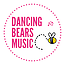 Dancing Bears Music