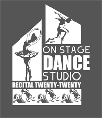 2020 Recital T-shirt