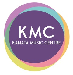 Kanata Music Centre-Yamaha Music Education System
