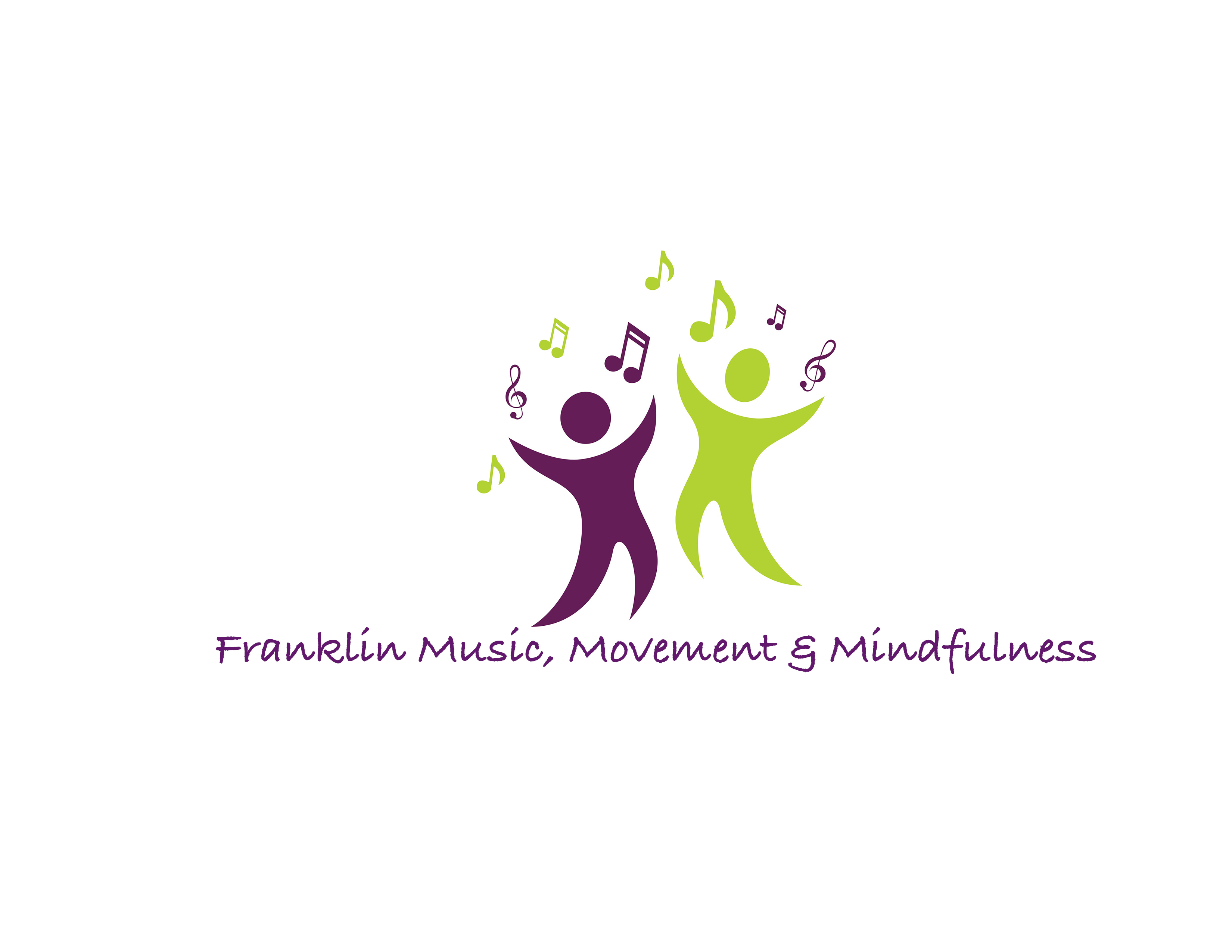 Franklin Music, Movement & MindfulnessPage Under Construction