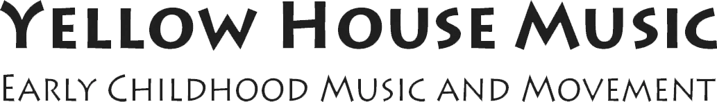Yellow House Music