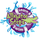 Alligator Steps
