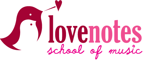 Lovenotes School Of Music