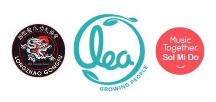 LEA Growing People