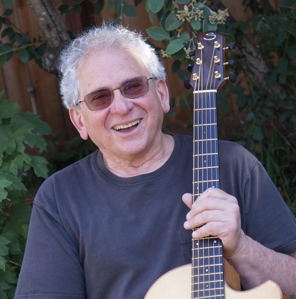 Artichoke Community Music - Teachers