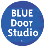 Blue Door Studio LLC