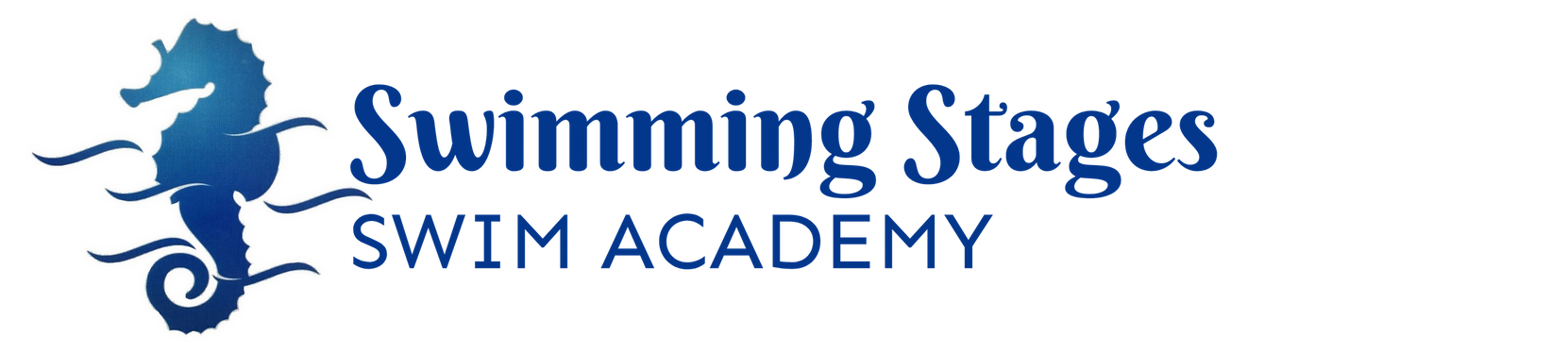Swimming Stages Swim Academy