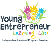 Summit Learning