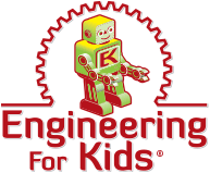 Engineering for Kids Minneapolis