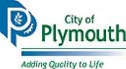 Plymouth P&R Plymouth Creek Center: Summer Opens Mar 18