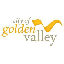 Golden Valley Brookview