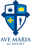 Ave Maria Academy (for AMA students only)