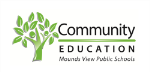 Mounds View Community Education