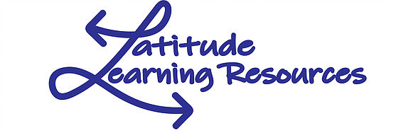 Latitude Learning Resources